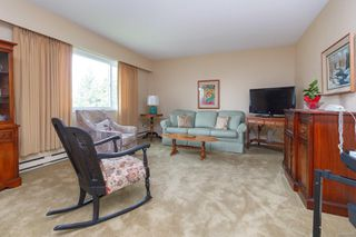 Photo 5: 401 415 Linden Ave in : Vi Fairfield West Condo Apartment for sale (Victoria)  : MLS®# 855926