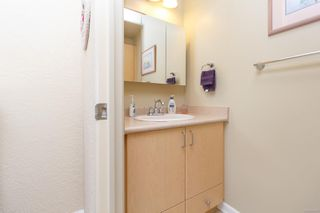 Photo 18: 401 415 Linden Ave in : Vi Fairfield West Condo Apartment for sale (Victoria)  : MLS®# 855926