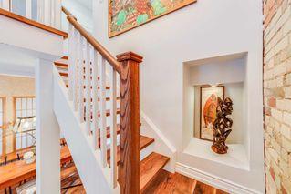 Photo 21: 158 Fulton Avenue in Toronto: Playter Estates-Danforth House (2 1/2 Storey) for sale (Toronto E03)  : MLS®# E4934821