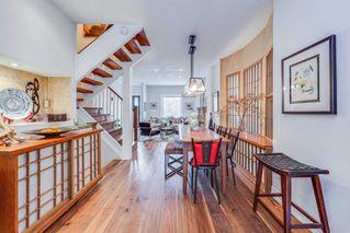 Photo 9: 158 Fulton Avenue in Toronto: Playter Estates-Danforth House (2 1/2 Storey) for sale (Toronto E03)  : MLS®# E4934821