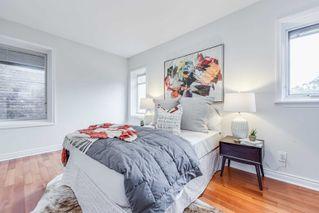 Photo 29: 158 Fulton Avenue in Toronto: Playter Estates-Danforth House (2 1/2 Storey) for sale (Toronto E03)  : MLS®# E4934821