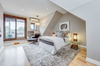 Photo 33: 158 Fulton Avenue in Toronto: Playter Estates-Danforth House (2 1/2 Storey) for sale (Toronto E03)  : MLS®# E4934821