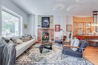 Photo 5: 158 Fulton Avenue in Toronto: Playter Estates-Danforth House (2 1/2 Storey) for sale (Toronto E03)  : MLS®# E4934821