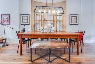 Photo 7: 158 Fulton Avenue in Toronto: Playter Estates-Danforth House (2 1/2 Storey) for sale (Toronto E03)  : MLS®# E4934821