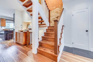 Photo 20: 158 Fulton Avenue in Toronto: Playter Estates-Danforth House (2 1/2 Storey) for sale (Toronto E03)  : MLS®# E4934821