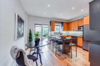Photo 10: 158 Fulton Avenue in Toronto: Playter Estates-Danforth House (2 1/2 Storey) for sale (Toronto E03)  : MLS®# E4934821