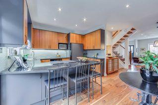 Photo 11: 158 Fulton Avenue in Toronto: Playter Estates-Danforth House (2 1/2 Storey) for sale (Toronto E03)  : MLS®# E4934821
