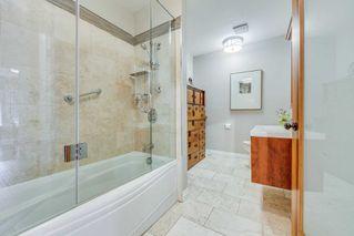 Photo 30: 158 Fulton Avenue in Toronto: Playter Estates-Danforth House (2 1/2 Storey) for sale (Toronto E03)  : MLS®# E4934821
