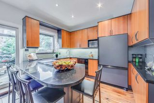 Photo 12: 158 Fulton Avenue in Toronto: Playter Estates-Danforth House (2 1/2 Storey) for sale (Toronto E03)  : MLS®# E4934821