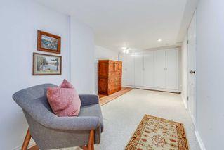 Photo 37: 158 Fulton Avenue in Toronto: Playter Estates-Danforth House (2 1/2 Storey) for sale (Toronto E03)  : MLS®# E4934821