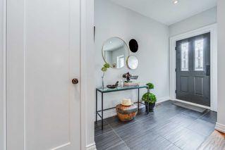 Photo 3: 158 Fulton Avenue in Toronto: Playter Estates-Danforth House (2 1/2 Storey) for sale (Toronto E03)  : MLS®# E4934821