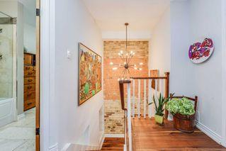 Photo 24: 158 Fulton Avenue in Toronto: Playter Estates-Danforth House (2 1/2 Storey) for sale (Toronto E03)  : MLS®# E4934821