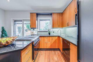 Photo 13: 158 Fulton Avenue in Toronto: Playter Estates-Danforth House (2 1/2 Storey) for sale (Toronto E03)  : MLS®# E4934821