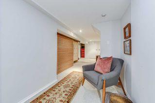 Photo 38: 158 Fulton Avenue in Toronto: Playter Estates-Danforth House (2 1/2 Storey) for sale (Toronto E03)  : MLS®# E4934821