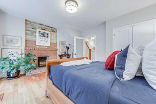 Photo 26: 158 Fulton Avenue in Toronto: Playter Estates-Danforth House (2 1/2 Storey) for sale (Toronto E03)  : MLS®# E4934821