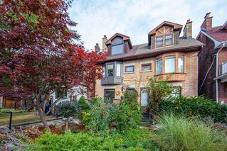 Photo 40: 158 Fulton Avenue in Toronto: Playter Estates-Danforth House (2 1/2 Storey) for sale (Toronto E03)  : MLS®# E4934821