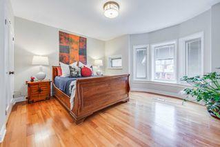Photo 25: 158 Fulton Avenue in Toronto: Playter Estates-Danforth House (2 1/2 Storey) for sale (Toronto E03)  : MLS®# E4934821