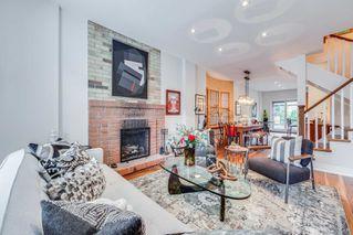 Photo 4: 158 Fulton Avenue in Toronto: Playter Estates-Danforth House (2 1/2 Storey) for sale (Toronto E03)  : MLS®# E4934821