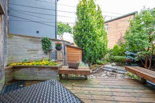 Photo 18: 158 Fulton Avenue in Toronto: Playter Estates-Danforth House (2 1/2 Storey) for sale (Toronto E03)  : MLS®# E4934821