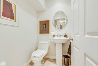 Photo 19: 158 Fulton Avenue in Toronto: Playter Estates-Danforth House (2 1/2 Storey) for sale (Toronto E03)  : MLS®# E4934821