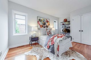 Photo 28: 158 Fulton Avenue in Toronto: Playter Estates-Danforth House (2 1/2 Storey) for sale (Toronto E03)  : MLS®# E4934821