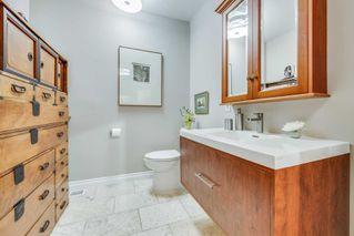 Photo 31: 158 Fulton Avenue in Toronto: Playter Estates-Danforth House (2 1/2 Storey) for sale (Toronto E03)  : MLS®# E4934821