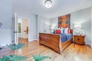 Photo 27: 158 Fulton Avenue in Toronto: Playter Estates-Danforth House (2 1/2 Storey) for sale (Toronto E03)  : MLS®# E4934821