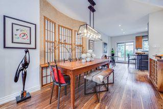 Photo 8: 158 Fulton Avenue in Toronto: Playter Estates-Danforth House (2 1/2 Storey) for sale (Toronto E03)  : MLS®# E4934821