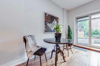 Photo 14: 158 Fulton Avenue in Toronto: Playter Estates-Danforth House (2 1/2 Storey) for sale (Toronto E03)  : MLS®# E4934821