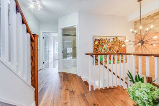 Photo 23: 158 Fulton Avenue in Toronto: Playter Estates-Danforth House (2 1/2 Storey) for sale (Toronto E03)  : MLS®# E4934821