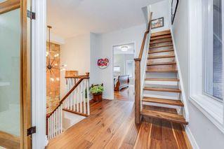 Photo 22: 158 Fulton Avenue in Toronto: Playter Estates-Danforth House (2 1/2 Storey) for sale (Toronto E03)  : MLS®# E4934821