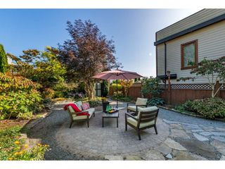 "Photo 34: 866 STEVENS Street: White Rock House for sale in ""west view"" (South Surrey White Rock)  : MLS®# R2505074"