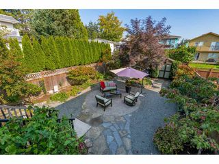 "Photo 39: 866 STEVENS Street: White Rock House for sale in ""west view"" (South Surrey White Rock)  : MLS®# R2505074"