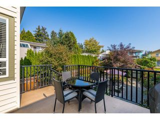 "Photo 35: 866 STEVENS Street: White Rock House for sale in ""west view"" (South Surrey White Rock)  : MLS®# R2505074"