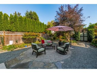"Photo 29: 866 STEVENS Street: White Rock House for sale in ""west view"" (South Surrey White Rock)  : MLS®# R2505074"