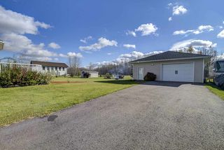 Photo 44: 12 51530 RGE RD 264: Rural Parkland County House for sale : MLS®# E4217990