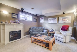 Photo 42: 12 51530 RGE RD 264: Rural Parkland County House for sale : MLS®# E4217990