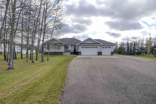 Photo 3: 12 51530 RGE RD 264: Rural Parkland County House for sale : MLS®# E4217990