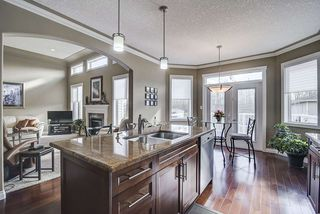 Photo 24: 12 51530 RGE RD 264: Rural Parkland County House for sale : MLS®# E4217990