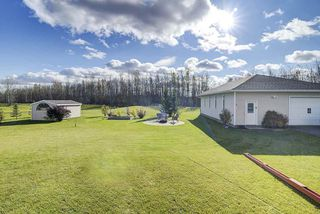 Photo 46: 12 51530 RGE RD 264: Rural Parkland County House for sale : MLS®# E4217990