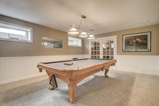 Photo 40: 12 51530 RGE RD 264: Rural Parkland County House for sale : MLS®# E4217990