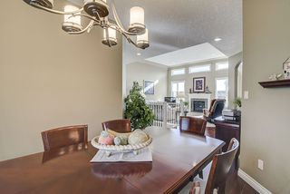Photo 12: 12 51530 RGE RD 264: Rural Parkland County House for sale : MLS®# E4217990