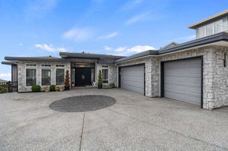 Photo 3: 1329 132B STREET in Surrey: Crescent Bch Ocean Pk. House for sale (South Surrey White Rock)  : MLS®# R2509848