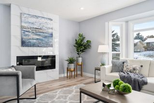 Main Photo: 7128 Hunterwood Road NW in Calgary: Huntington Hills Detached for sale : MLS®# A1044216
