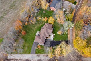 Photo 36: 141 Birch Grove: Shelburne House (Bungalow) for sale : MLS®# X4970064