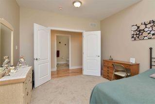 Photo 20: 141 Birch Grove: Shelburne House (Bungalow) for sale : MLS®# X4970064