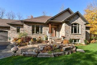 Photo 4: 141 Birch Grove: Shelburne House (Bungalow) for sale : MLS®# X4970064