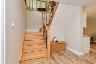 Photo 26: 141 Birch Grove: Shelburne House (Bungalow) for sale : MLS®# X4970064