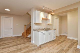 Photo 30: 141 Birch Grove: Shelburne House (Bungalow) for sale : MLS®# X4970064