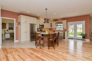 Photo 7: 141 Birch Grove: Shelburne House (Bungalow) for sale : MLS®# X4970064